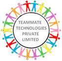 Welcome to Teammate Technologies